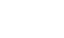 American Accredited Camp