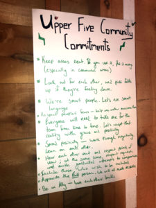 camp friends social contract